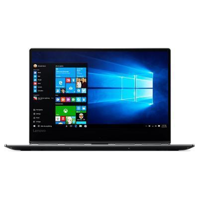 Ноутбук Lenovo Yoga 910-13 (80VF00FSRA)