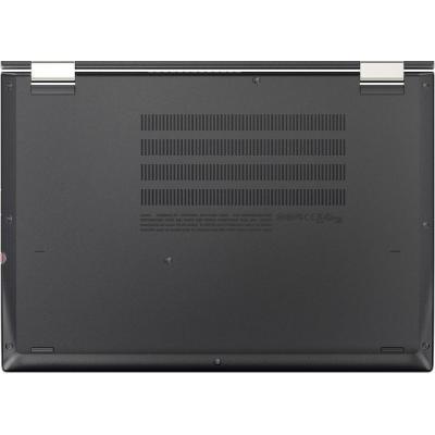 Ноутбук Lenovo ThinkPad Yoga 370 (20JH002URT) 2