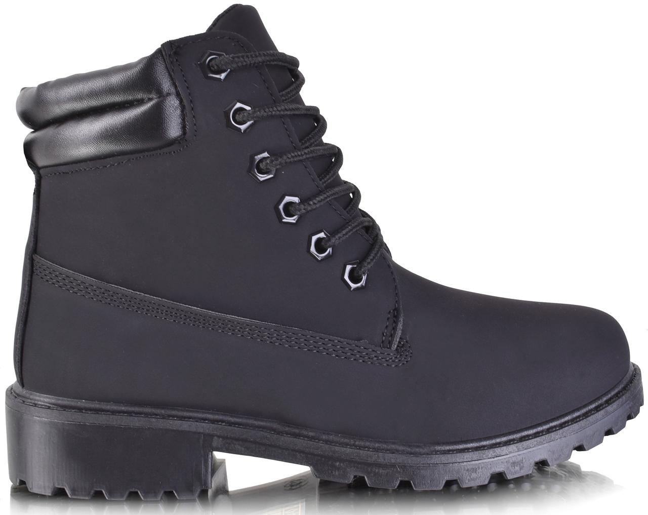 Женские ботинки KAJКA