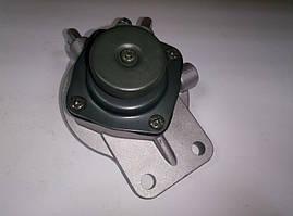 Насос ручной подкачки топлива двигателя 4D94LE № 12990155810