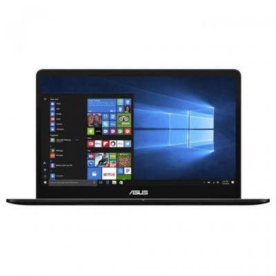 Ноутбук ASUS Zenbook UX550VE (UX550VE-BN044R)