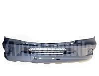 Бампер передний Mercedes Benz Sprinter 9068801570