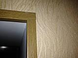 Уголок защитный пластиковый 10х10 мм, фото 3