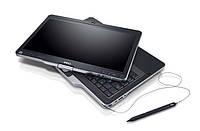 Ноутбук DELL Latitude XT3 Core i5 -2520M 120 SSD 4 GB(DDR 3) 13.3 2.5 Ghz Intel HD Graphics Б/у