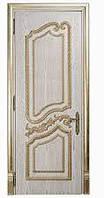 Деревянная дверь Freddo