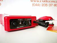 Ультразвуковой точечный запайщик Quppa QP-1