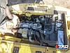 Гусеничный экскаватор Komatsu PC210LC-8 (2007 г) , фото 4