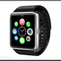 Смарт часы Smart Watch Phone GT08