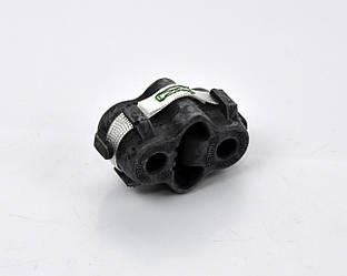 Резинка крепления глушителя на Renault Master III 2010-> - Renault (Оригинал) - 206511084R