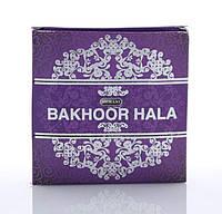 Бахур Hemani Bakhoor Hala 40г