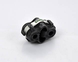 Резинка крепления глушителя на Renault Kangoo II 2008-> - Renault (Оригинал) - 206511084R