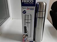 Термос FRICO FRU-214