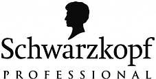 Средства Schwarzkopf Professional для укладки волос