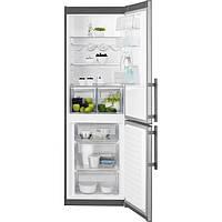Холодильник Electrolux EN3601MOX
