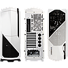Системний блок  NZXT Phantom 820  white