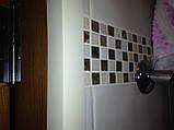 Угол ПВХ внешний для плитки 8мм, фото 3