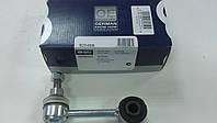 """Тяга (стойка) стабилизатора на VW TRANSPORTER IV 1.9-2.5 """"RUVILLE"""" 925468 - производства Германии, фото 1"""