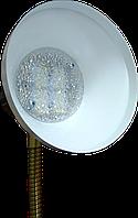 Светодиодный станочный светильник SPL-9 (220В)