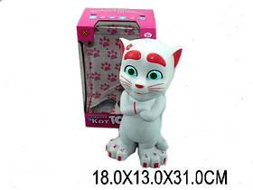 Кот Том говорящий, DB6883D2