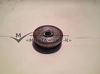 Электромагнитные Муфты ЭТМ 072-3А