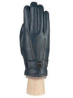 Теплые мужские перчатки в 3х цветах IS980, фото 1