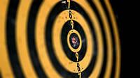 Как повысить точность стрельбы из пневматики?