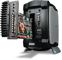 Модуль усилителя Infinity BassLink 4SC для сабвуфера BassLink II
