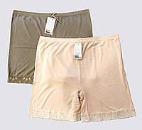 Женские панталоны Abbi