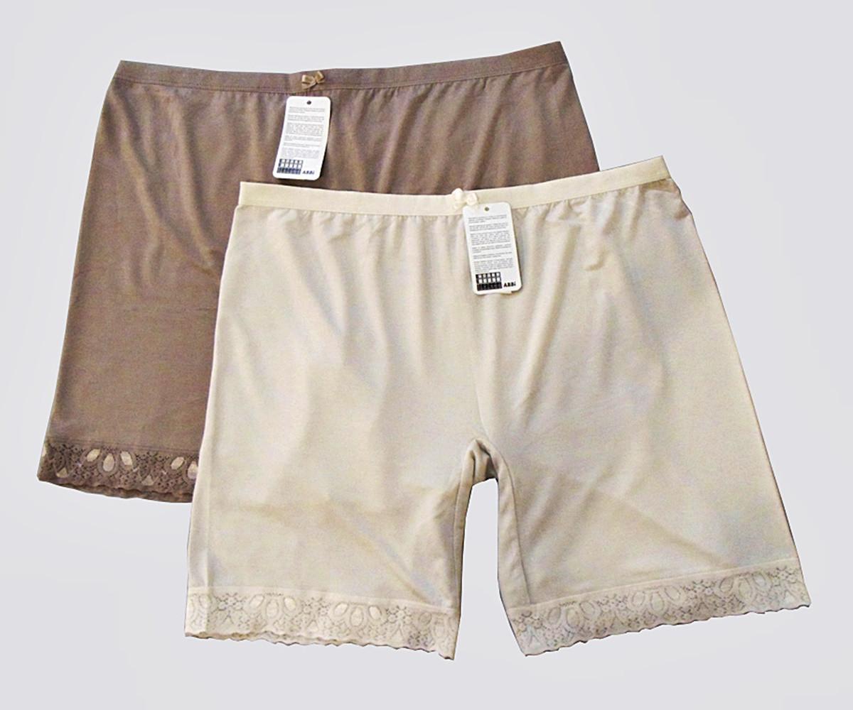Панталоны женские купить в магазине