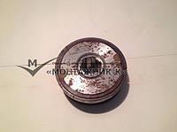 Электромагнитные Муфты ЭТМ 082-1Н