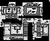 Мойка кухонная TEKA CLASSIC MAX 2B LHD микротекстура, фото 2