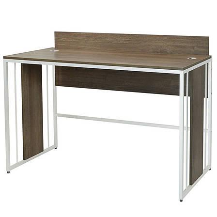 Письменный Стол (Стол для Ноутбука) Aluint Study 101, фото 2