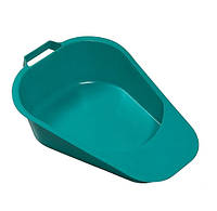 Пластиковый лоток для кровати