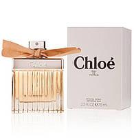 Tester Chloe Eau de Parfum