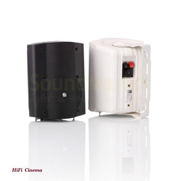 AMC VIVA 3-502BT Настенная акустическая система