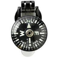 Компас Vixen Clip Oil Compass (made in Japan)