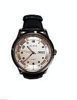 Часы механика  Slava SL-102