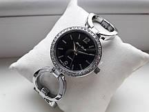 Наручные часы Alberto Kavalli 06111732