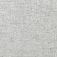 Toulouse Grey Argenta 60x60 cм