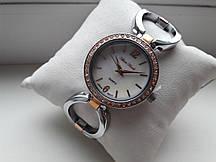 Наручные часы Alberto Kavalli 06111733