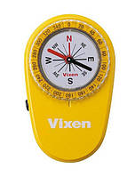 Компас Vixen Led Yellow
