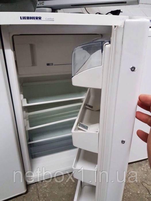 Холодильники h-0,85м