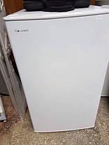Холодильники h-0,85м, фото 2