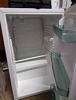 Холодильники h-0,85м, фото 3