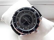 Наручные часы Alberto Kavalli 06111734