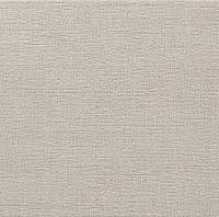Toulouse Beige Argenta 60x60 cм