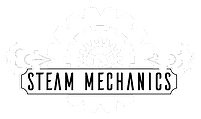 Steam Mechanics