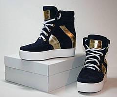 Сникерсы,кроссовки,ботинки зимние!