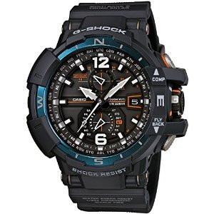 Годинник Casio G-Shock GWA-1100