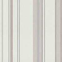 Флизелиновые обои P+S International Spotlight 02459-40 Серые
